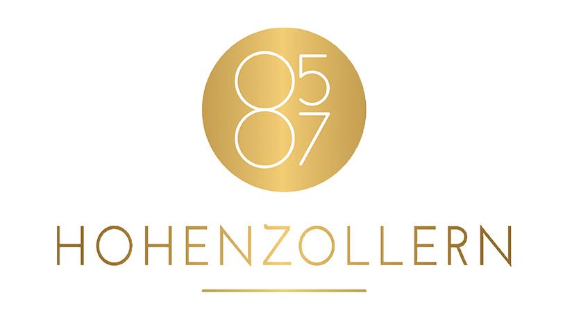 Hohenzollern 85–87