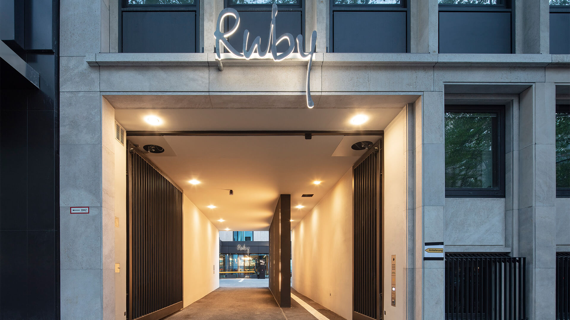 Proximus_Referenzen_Ruby-Hotel_01