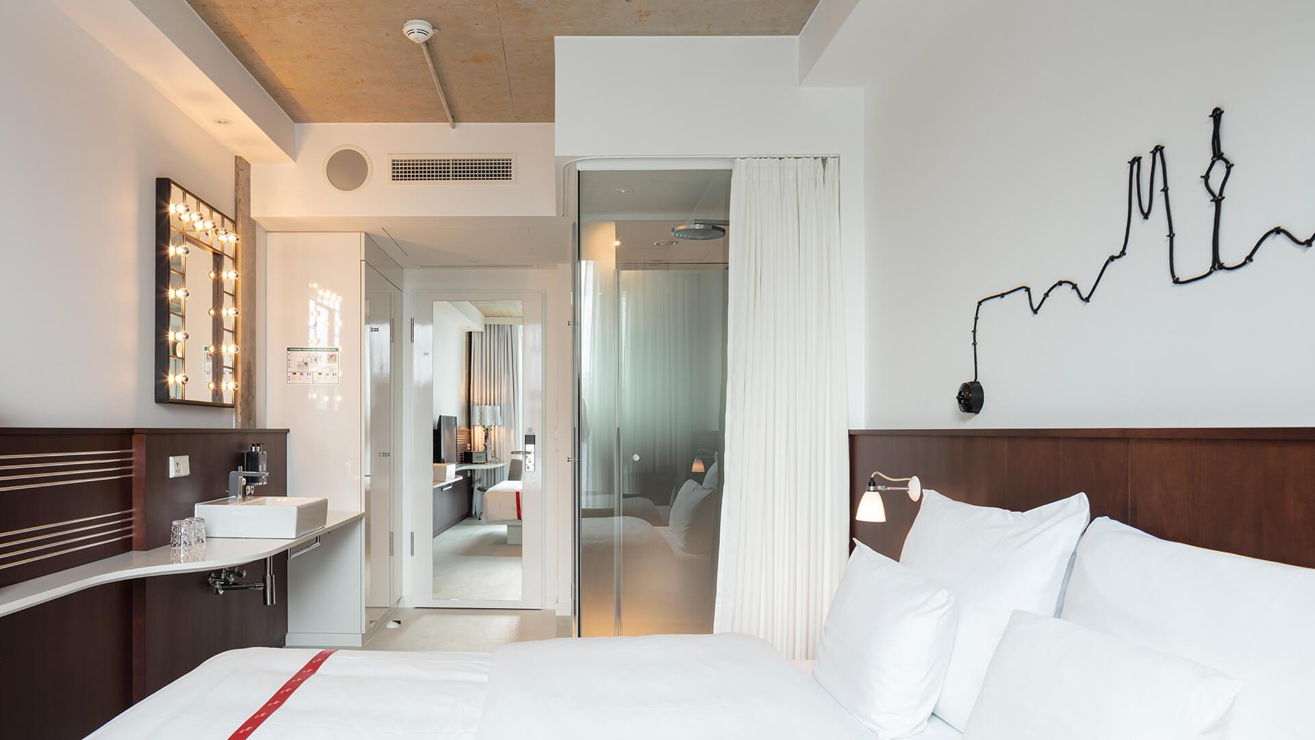 Proximus_Referenzen_Ruby-Hotel_13